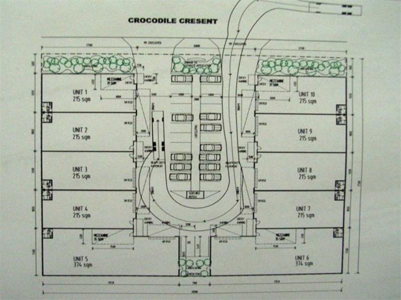 2/72-78 Crocodile Crescent MOUNT ST JOHN QLD 4818
