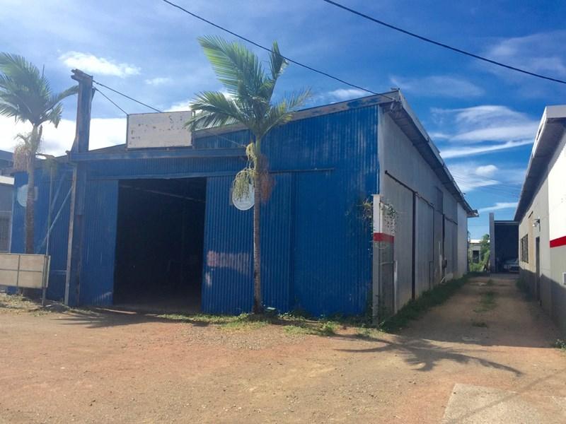 10 Casey Street AITKENVALE QLD 4814