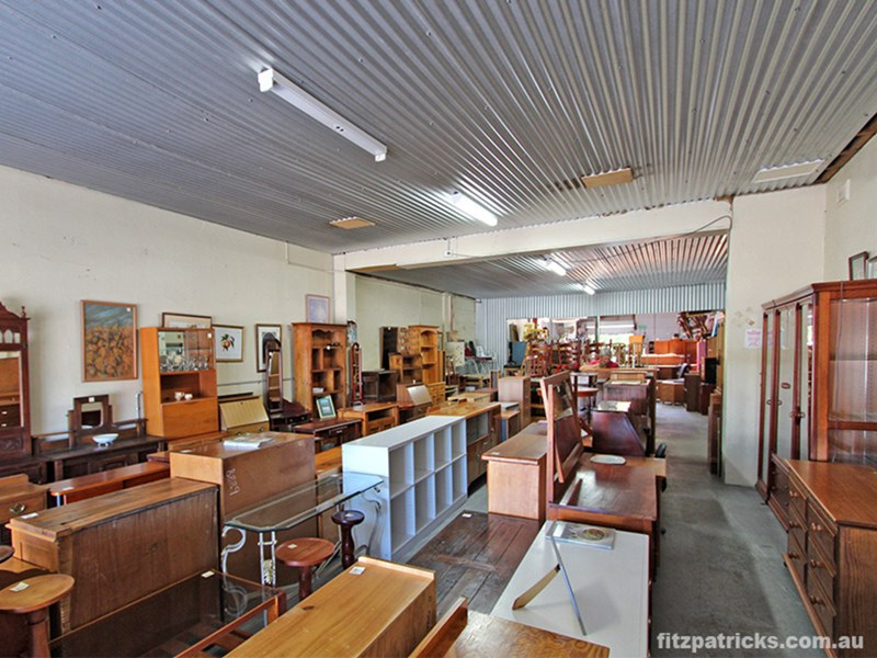 38 Bourke Street WAGGA WAGGA NSW 2650