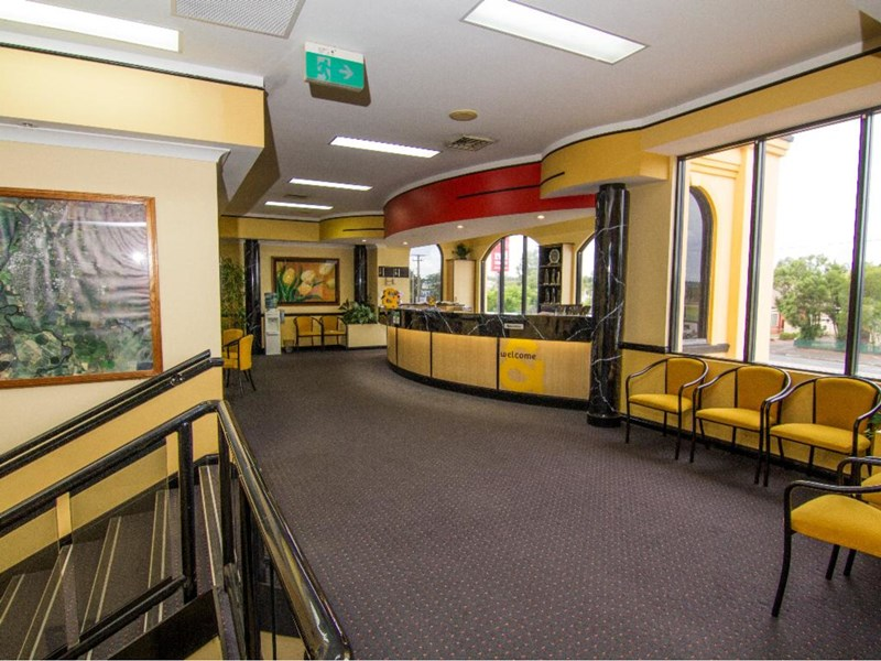 10-14 Cobra Street DUBBO NSW 2830