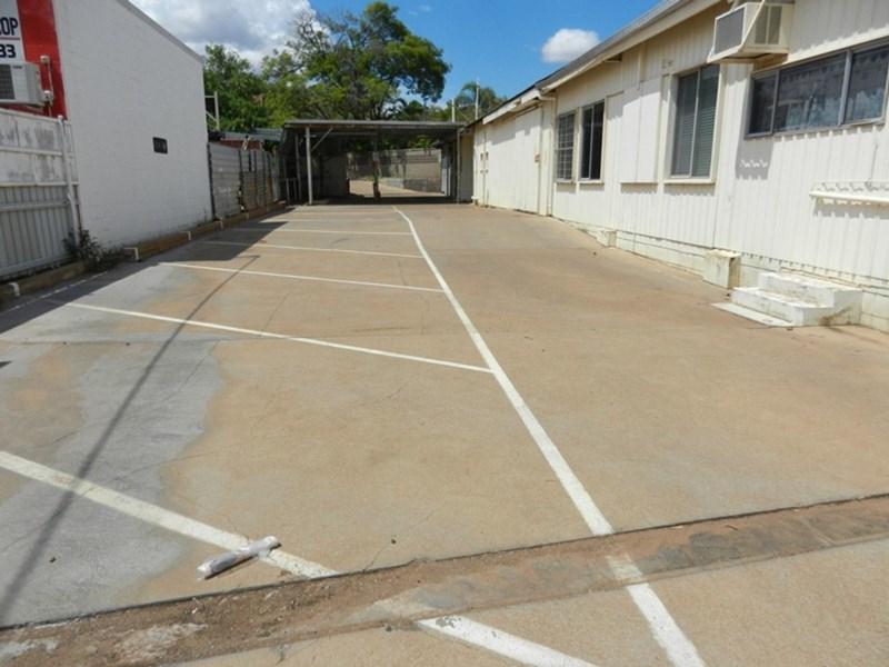 18 Marian Street MOUNT ISA CITY QLD 4825