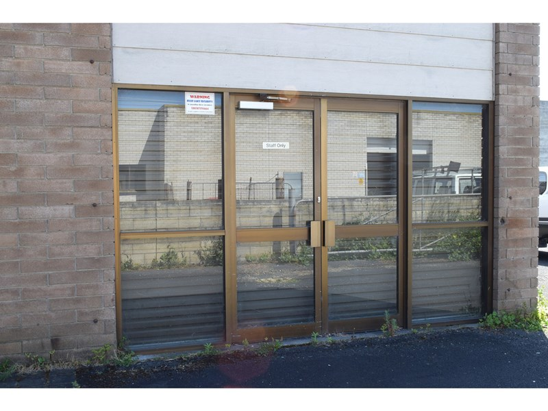 17 Crouch Street South MOUNT GAMBIER SA 5290