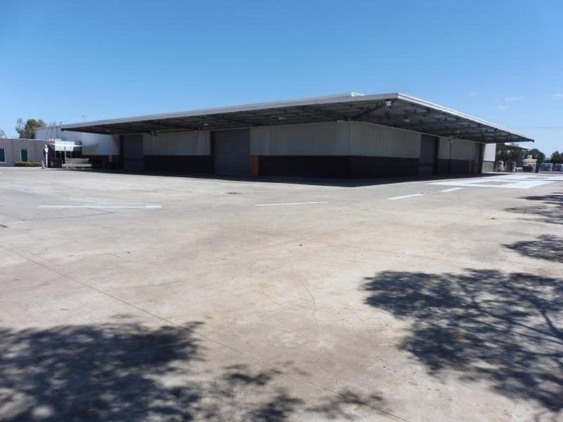 4/80-100 Fulton Drive DERRIMUT VIC 3030
