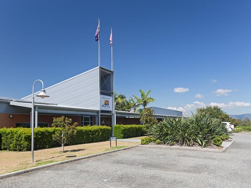 492 Lovedale Road LOVEDALE NSW 2325