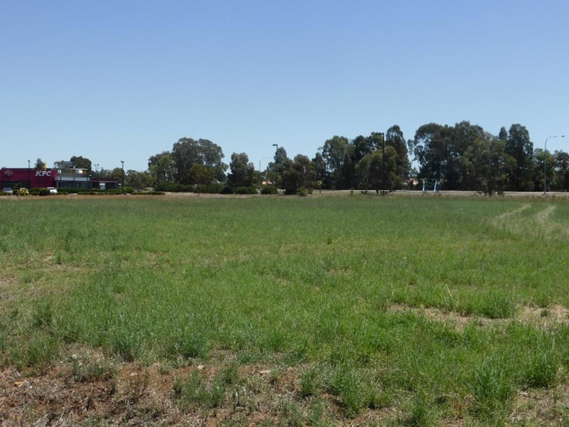 2R Mitchell Hwy (Wellington Rd) DUBBO NSW 2830