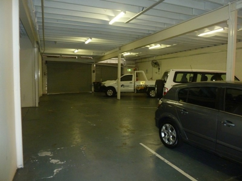 14-16 Ross Street NEWSTEAD QLD 4006