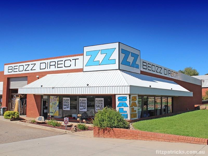 1/17-25 Lake Albert Road WAGGA WAGGA NSW 2650