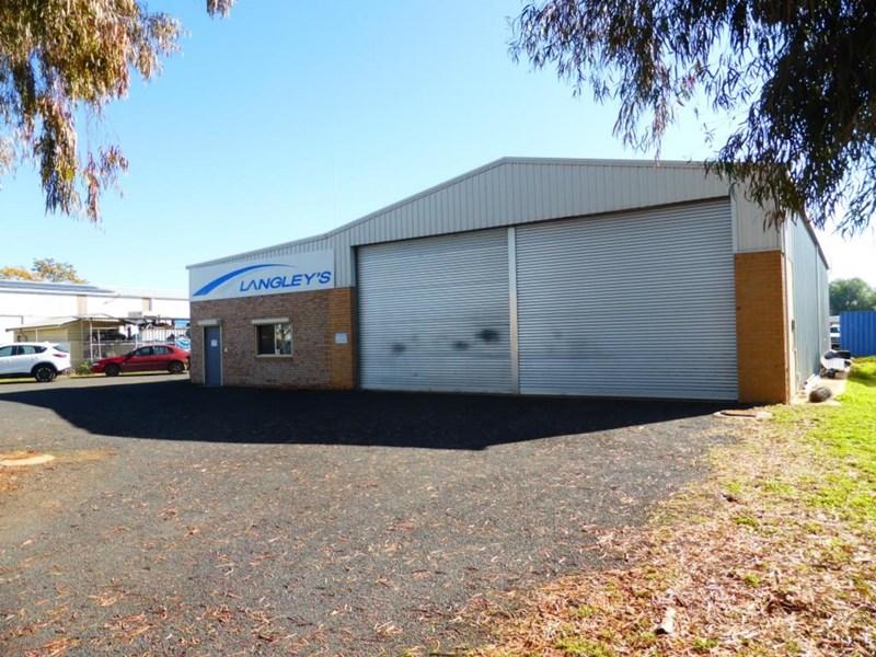 5 Depot Road DUBBO NSW 2830