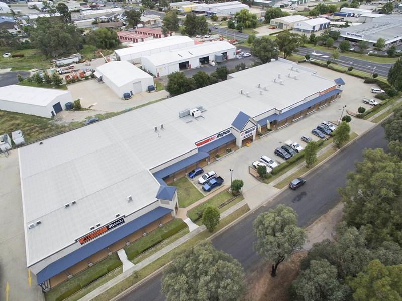 95 Lions Drive MUDGEE NSW 2850