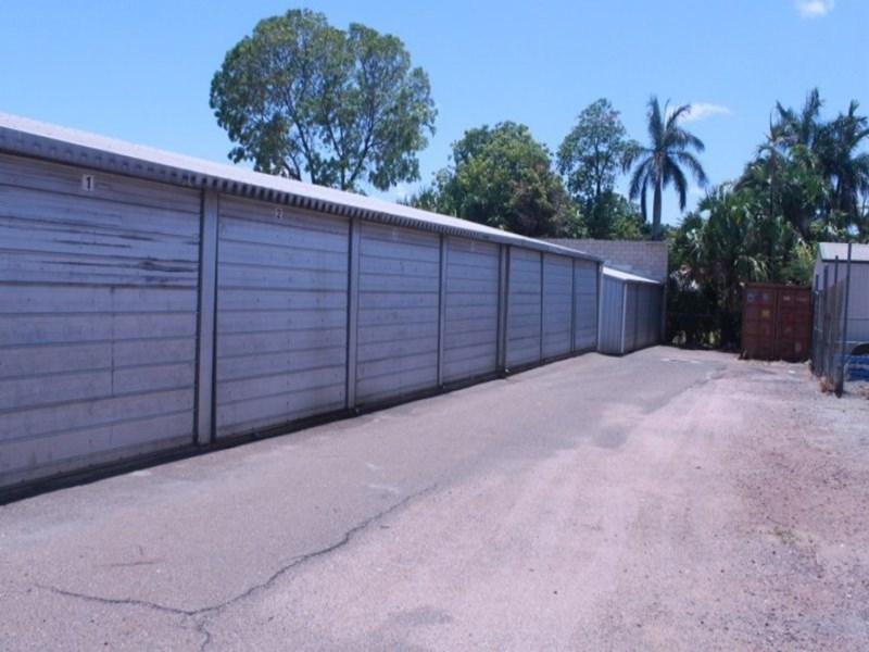 69 Barkly Highway MOUNT ISA QLD 4825