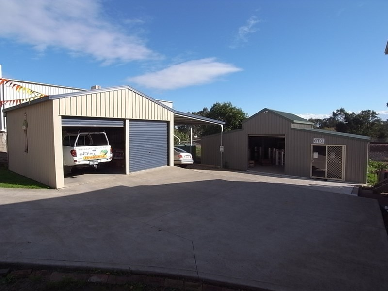 220 Bridge Street MUSWELLBROOK NSW 2333