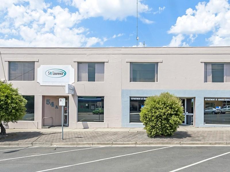 54A Bromfield Street COLAC VIC 3250