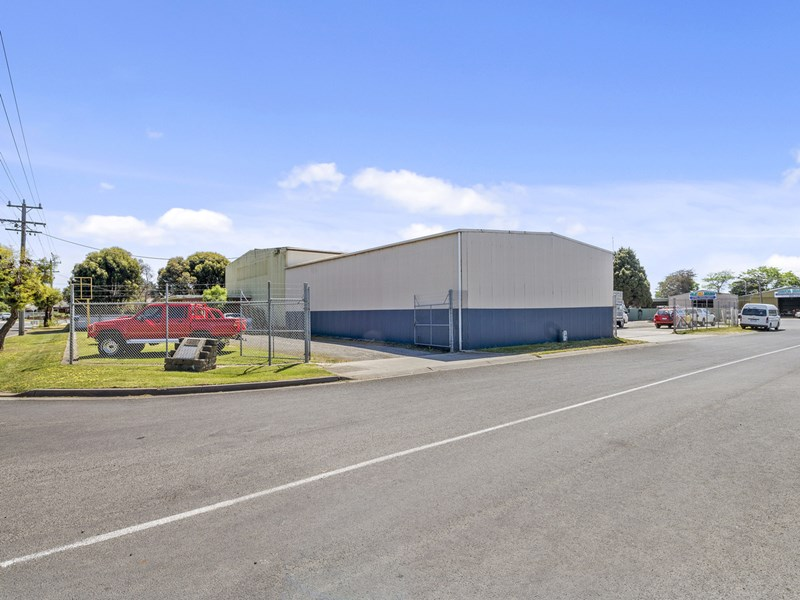 89 Wallace Street COLAC VIC 3250