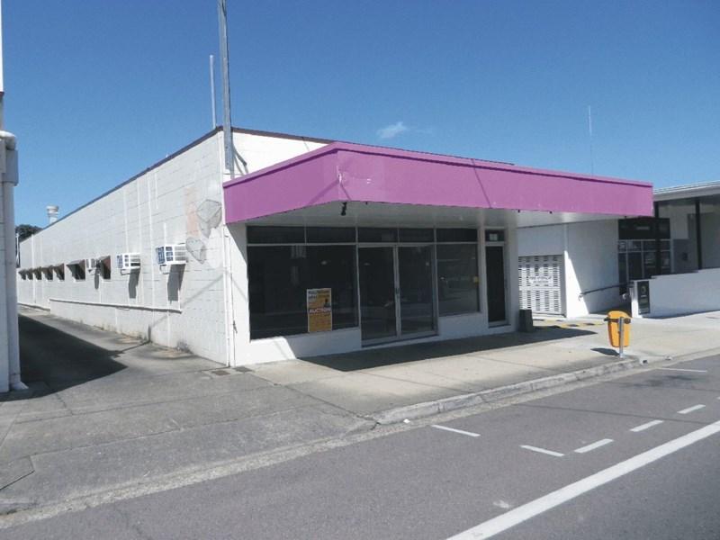 50 Herbert Street INGHAM QLD 4850