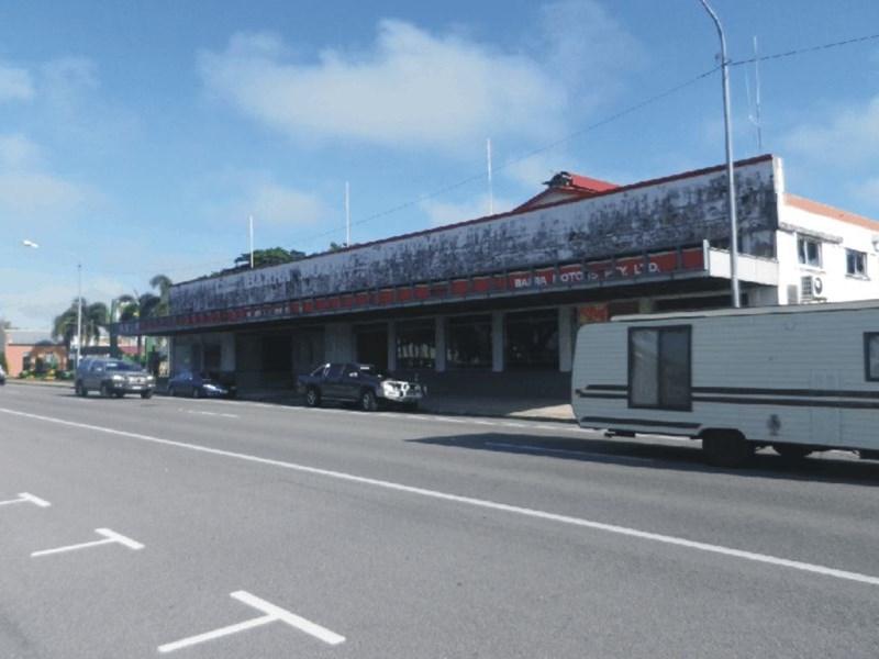 7 - 17 Herbert Street INGHAM QLD 4850