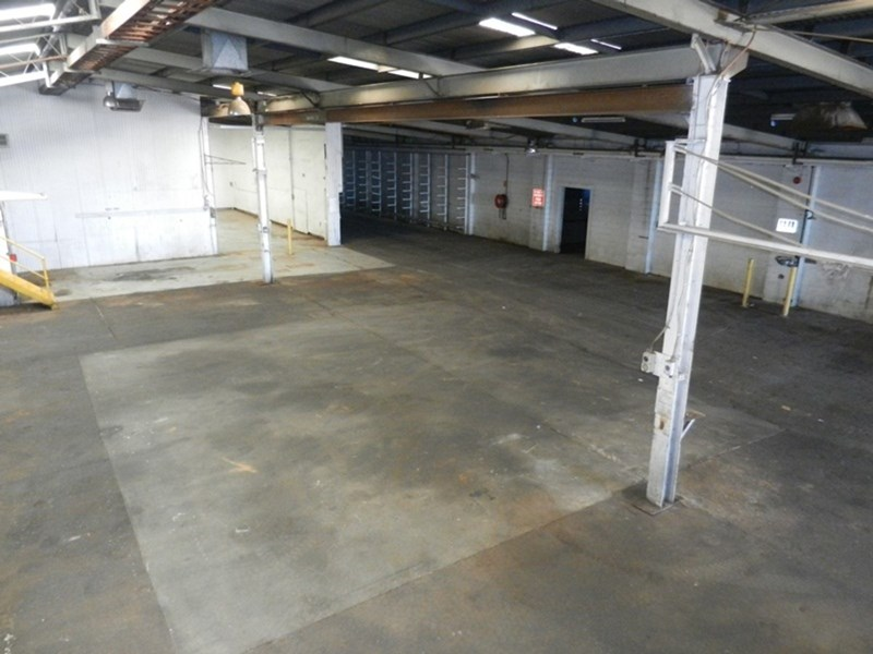 7 Commercial Road and 2 Traders Way MOUNT ISA QLD 4825
