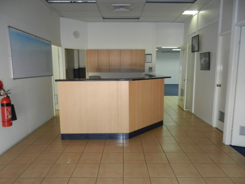 3-7 Commercial Road and 2 Traders Way MOUNT ISA QLD 4825