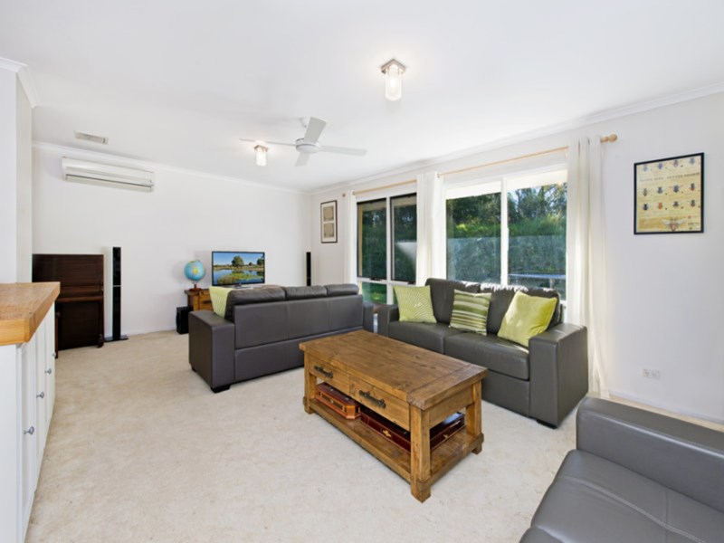 3736 Wallanbah Road NABIAC NSW 2312