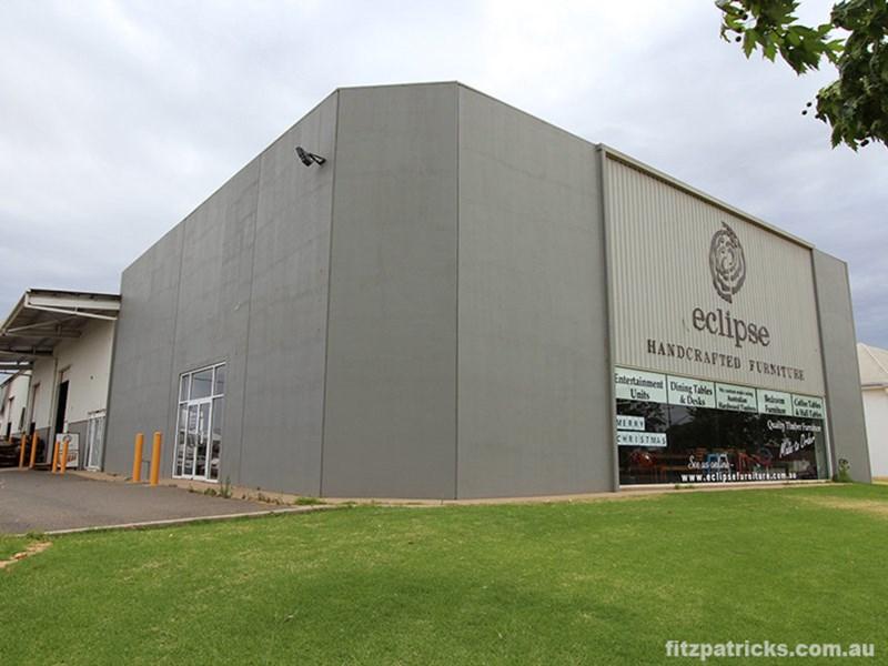 176 Hammond Avenue WAGGA WAGGA NSW 2650