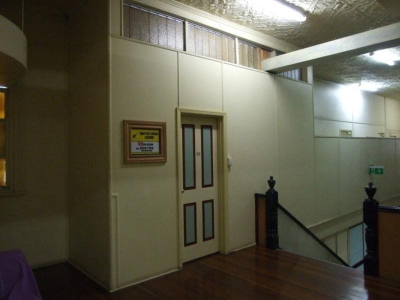 371 Kent Street MARYBOROUGH QLD 4650