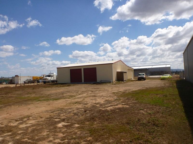 14 Martin Tenni Drive MAREEBA QLD 4880