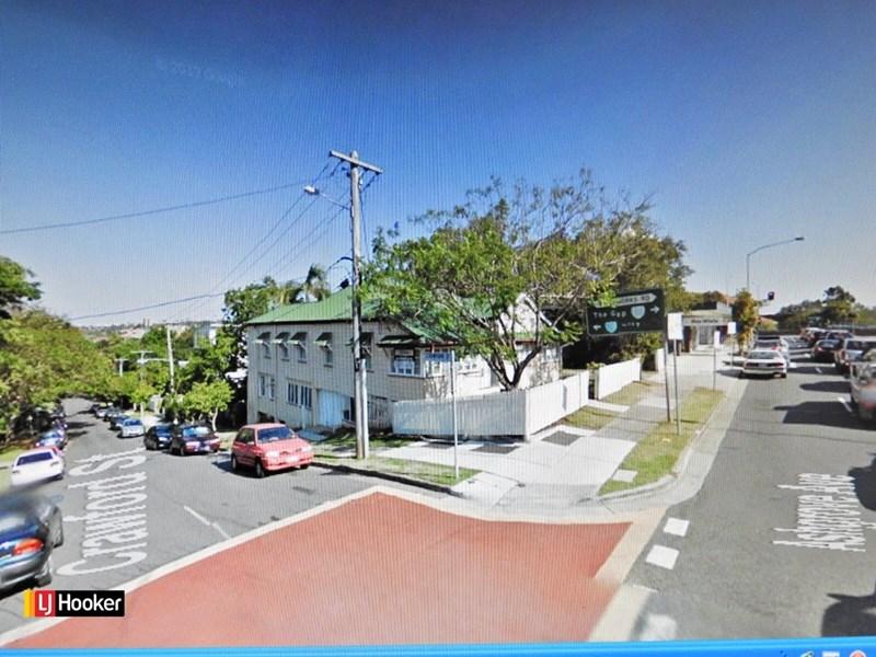 9 Ashgrove Avenue ASHGROVE QLD 4060