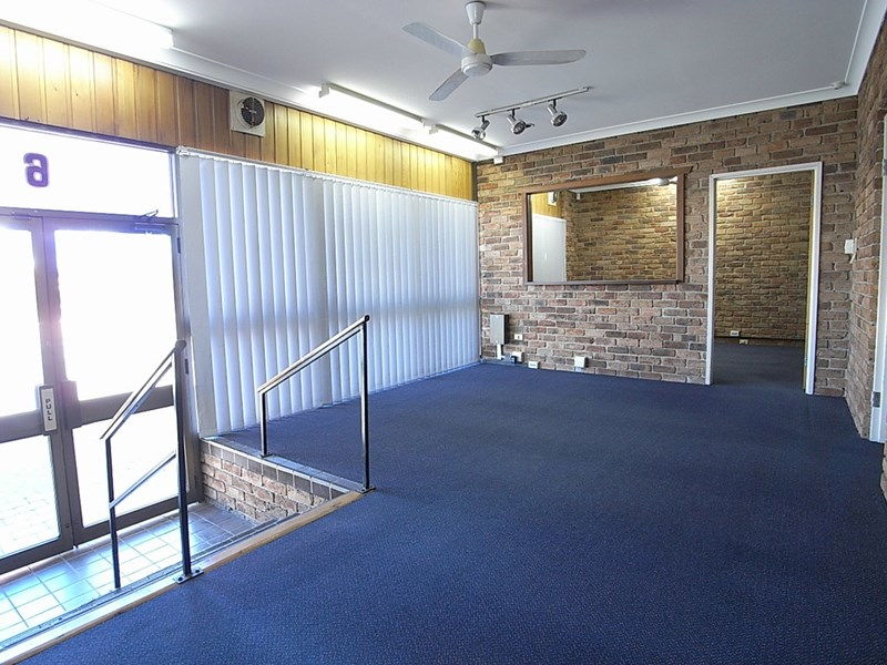 6 Maitland Street MUSWELLBROOK NSW 2333