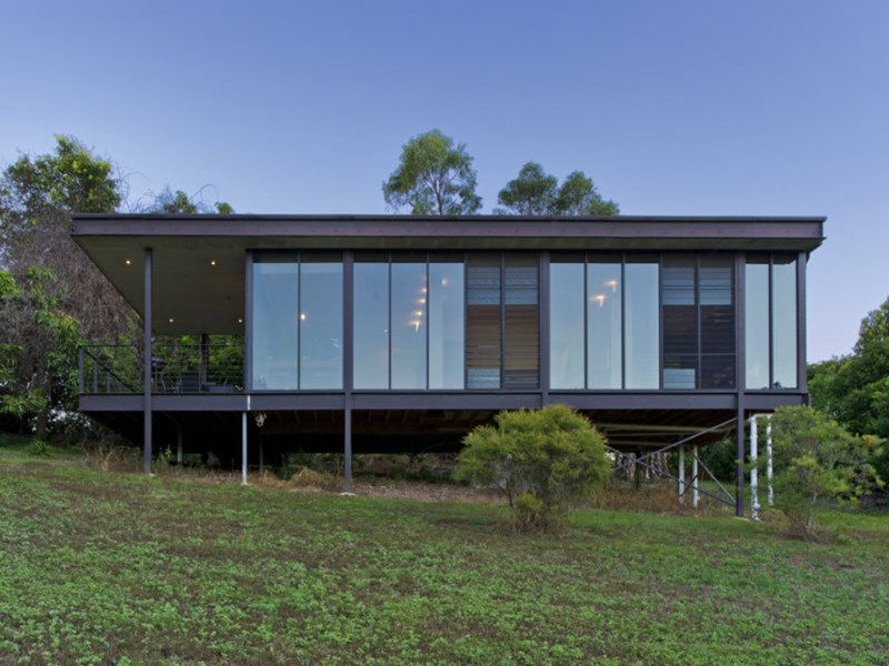 182 Glasshouse-Woodford Road GLASS HOUSE MOUNTAINS QLD 4518