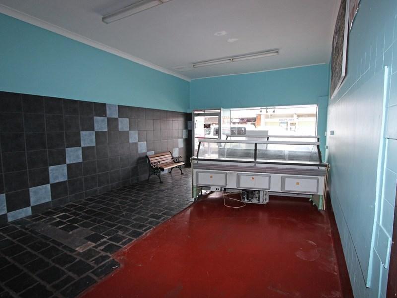 81 Vincent Street CESSNOCK NSW 2325