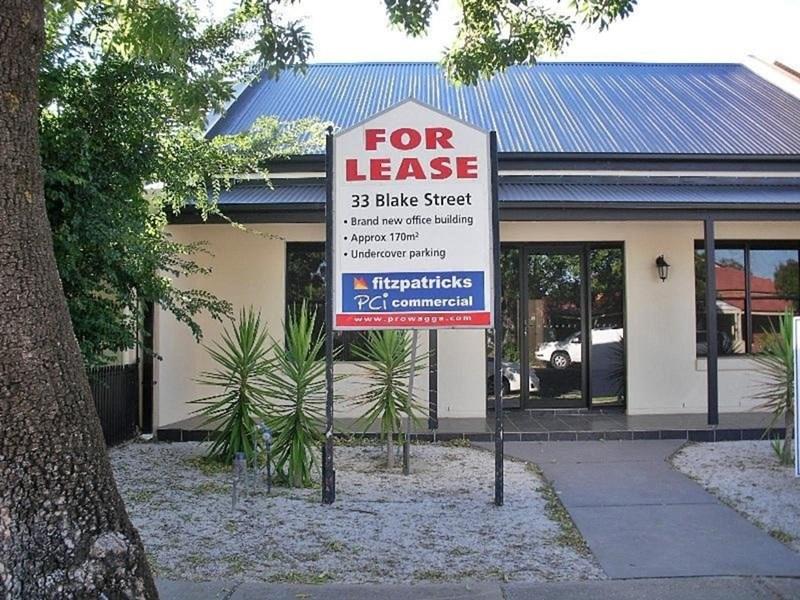 1/33 Blake Street WAGGA WAGGA NSW 2650