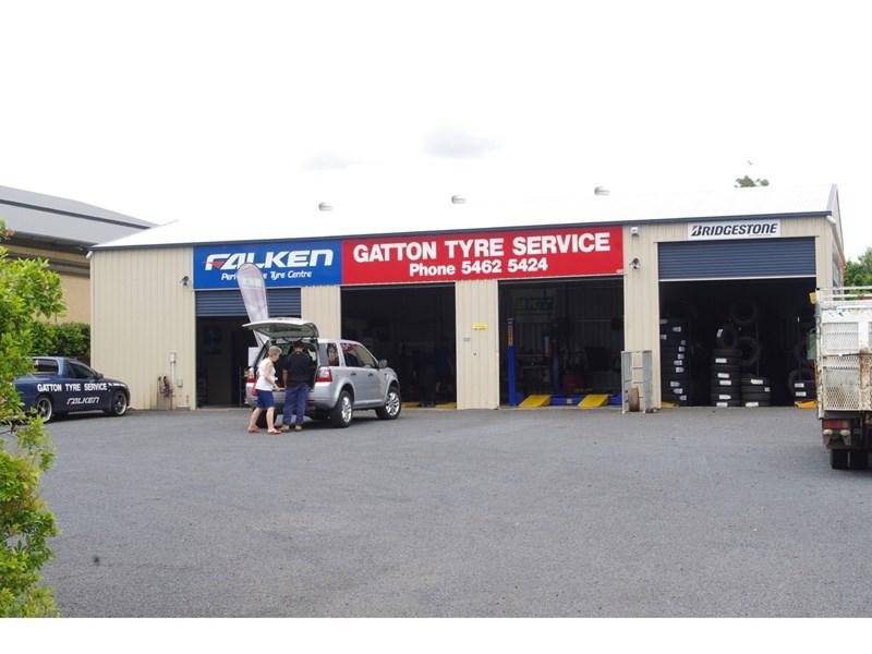 72 Crescent Street GATTON QLD 4343