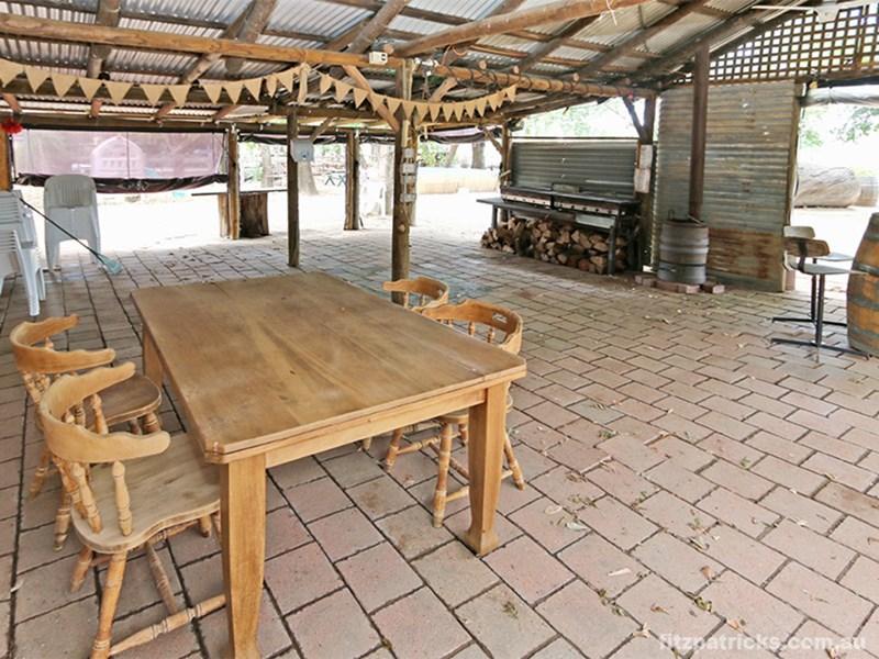 1313 Oura Road WAGGA WAGGA NSW 2650