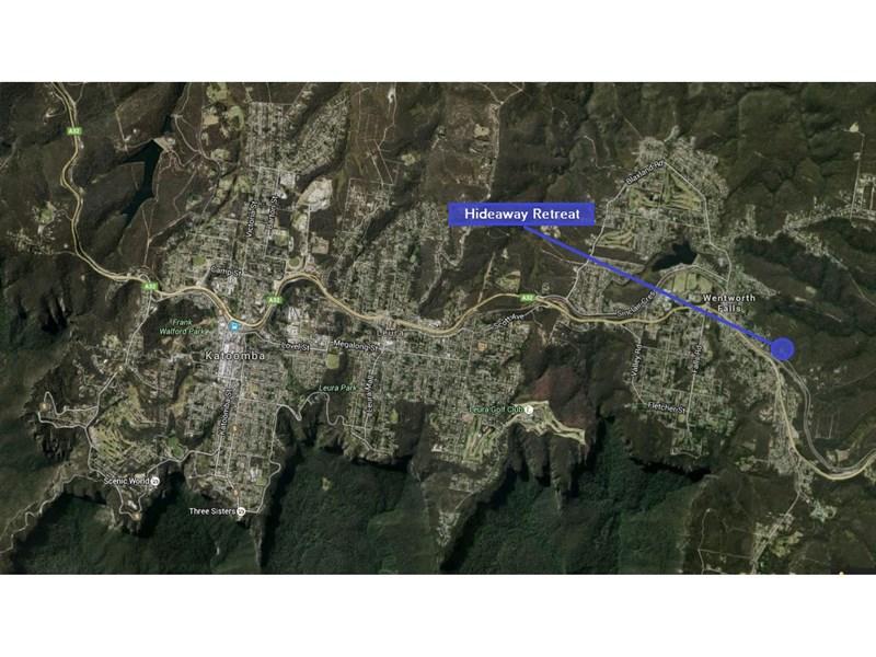50-54 Railway Parade WENTWORTH FALLS NSW 2782