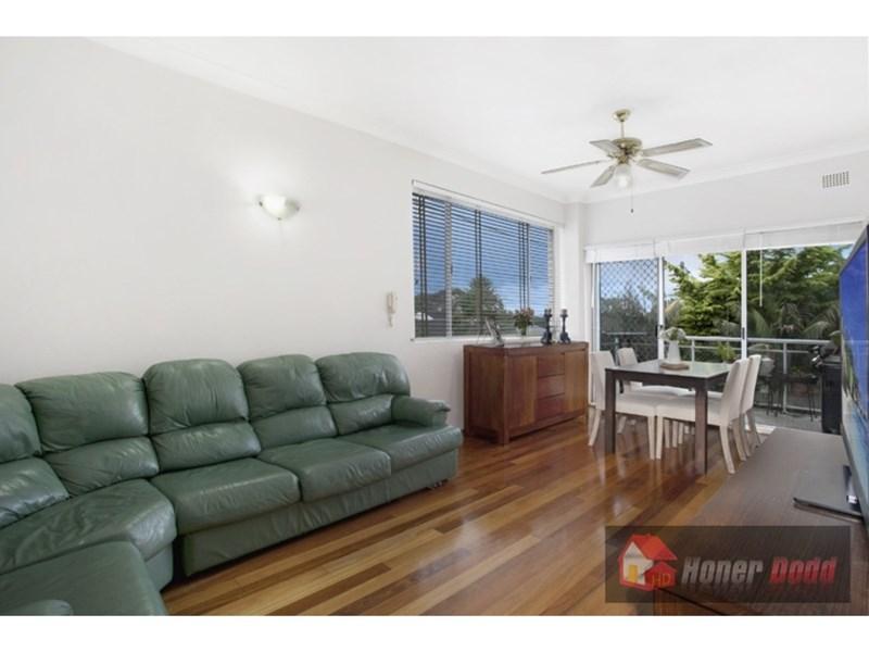 34 Seaview Street CRONULLA NSW 2230