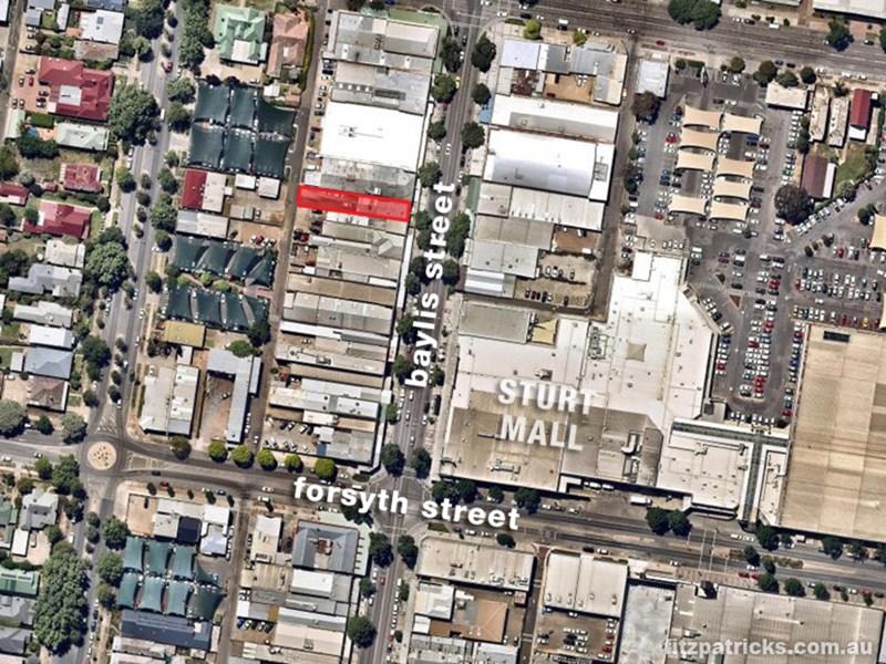 162 Baylis Street WAGGA WAGGA NSW 2650