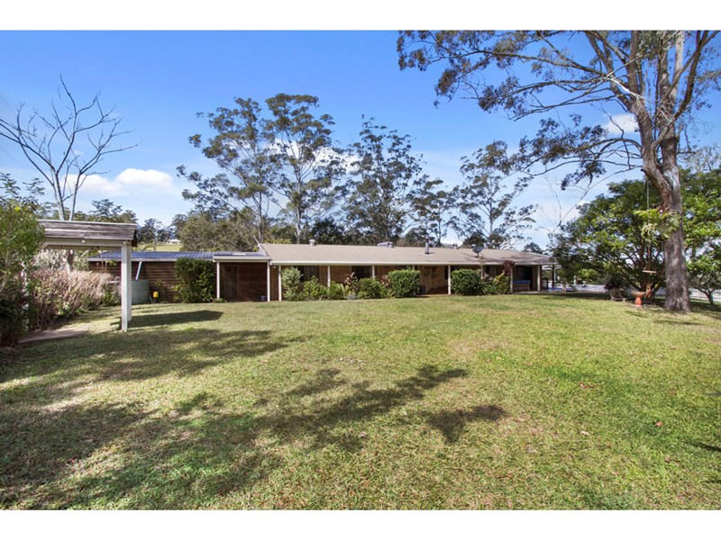 531 Zara Road LIMPINWOOD NSW 2484
