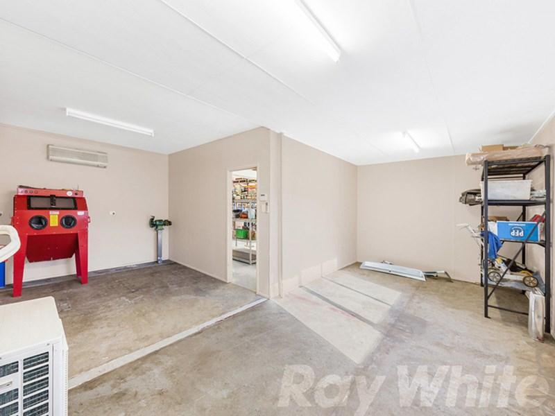 1510 Ipswich road ROCKLEA QLD 4106