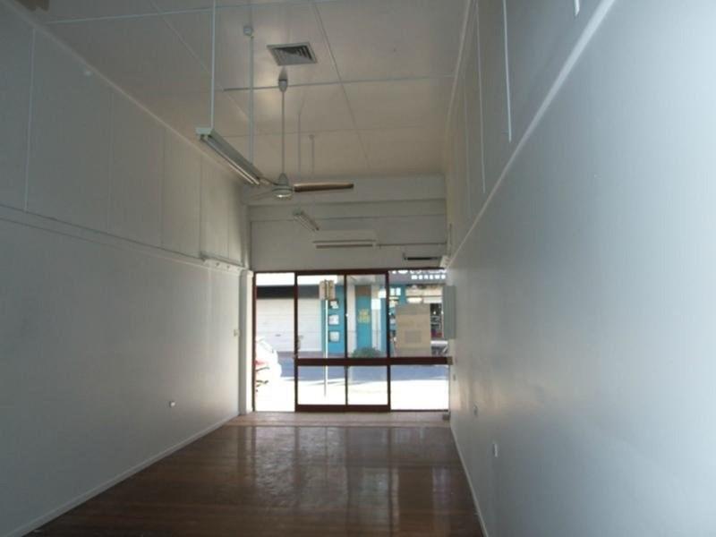 395 Kent Street MARYBOROUGH QLD 4650
