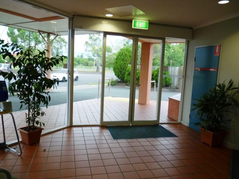 7/166 John Street MARYBOROUGH QLD 4650