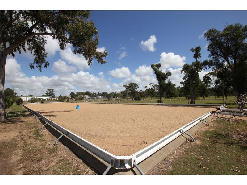 6 Millroy Drive YEPPOON QLD 4703