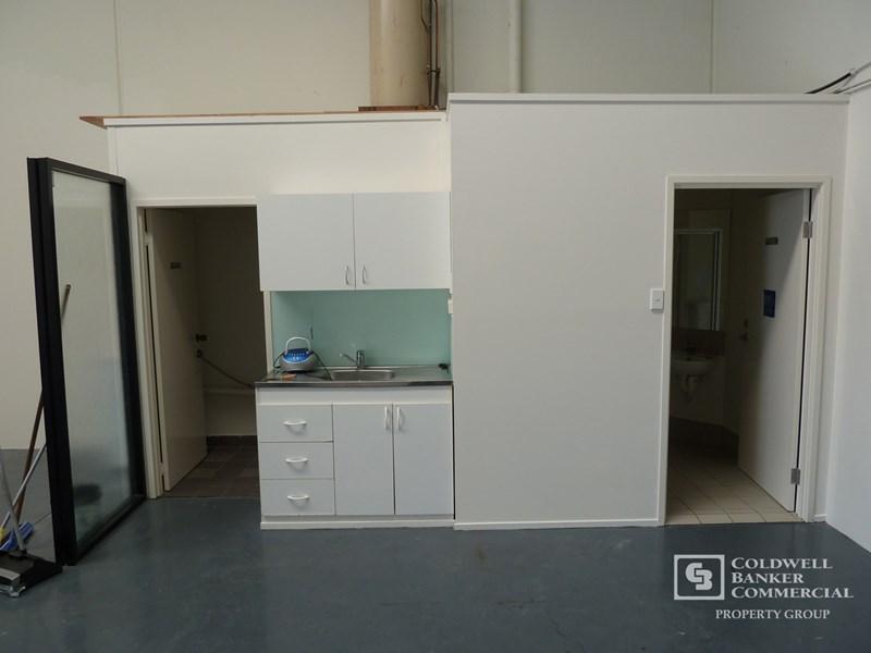 9/29 Blanck Street ORMEAU QLD 4208