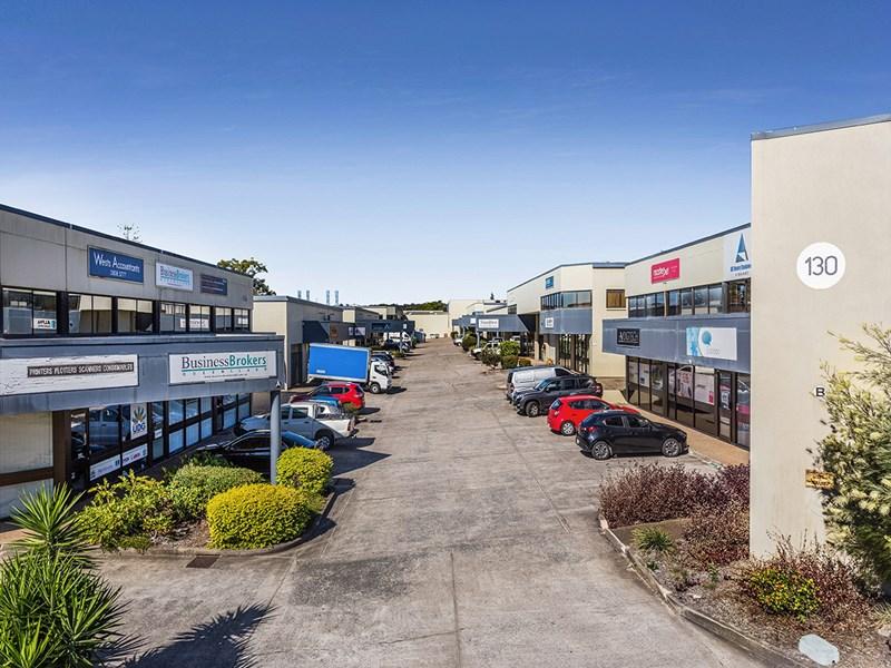 5/130 Kingston Road UNDERWOOD QLD 4119