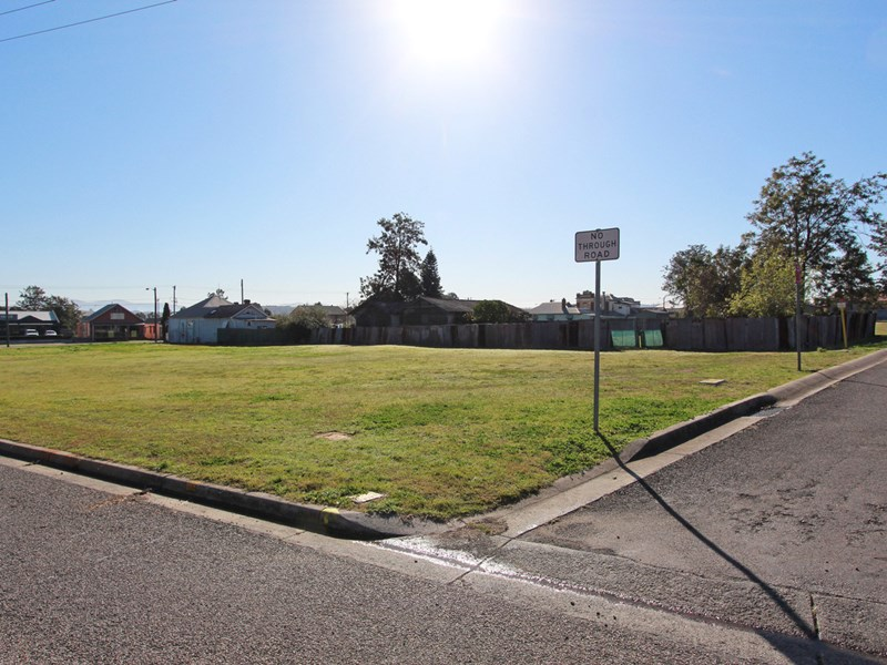 74 - 88 Maitland Street BRANXTON NSW 2335