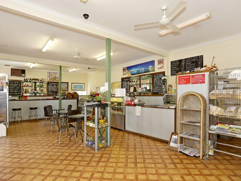 51-53 Wollombi Road MILLFIELD NSW 2325