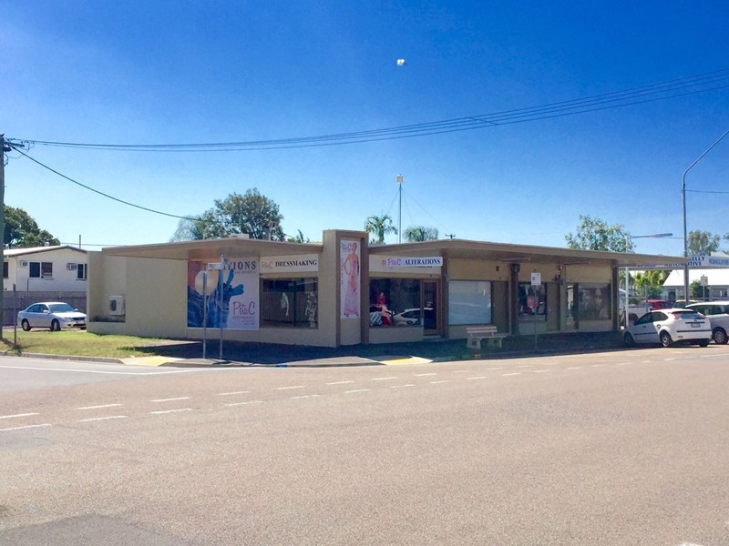 75-81 Mooney Street GULLIVER QLD 4812