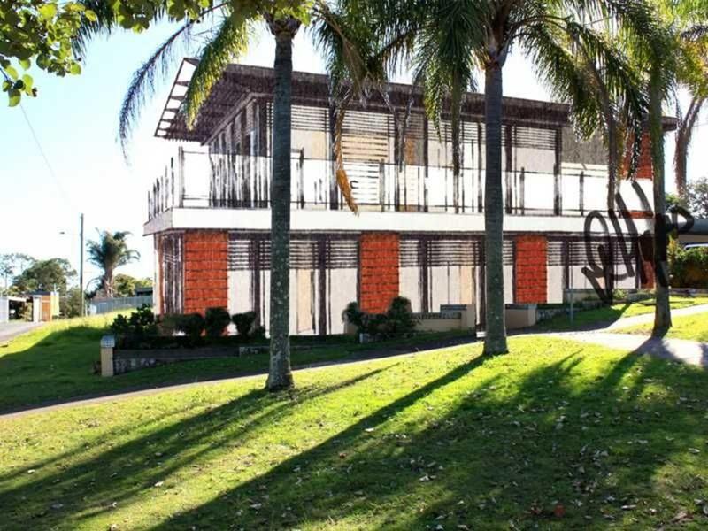 5 Junner Street DUNWICH QLD 4183