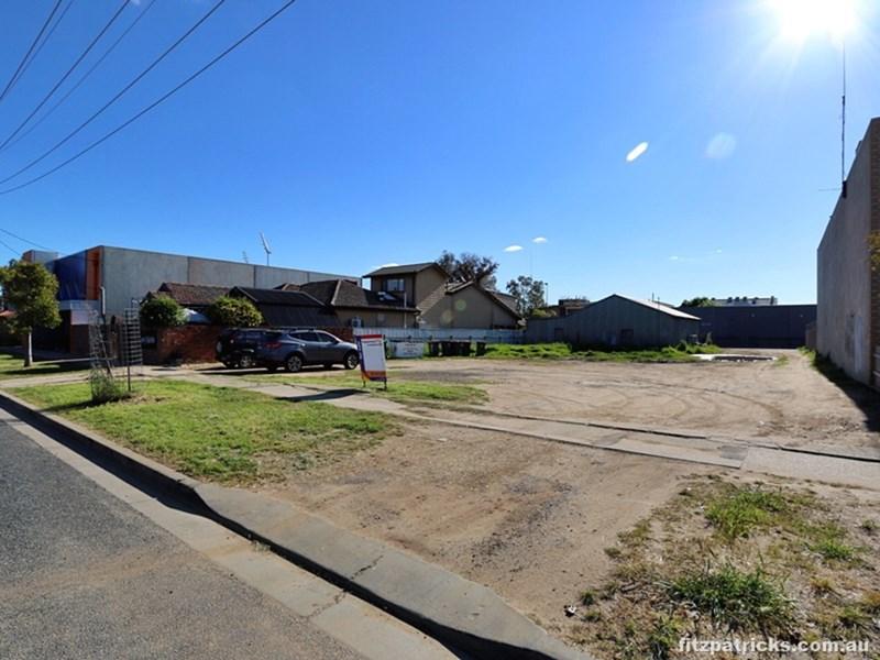 12-16 Blake Street WAGGA WAGGA NSW 2650