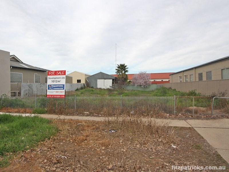 23 Blake Street WAGGA WAGGA NSW 2650