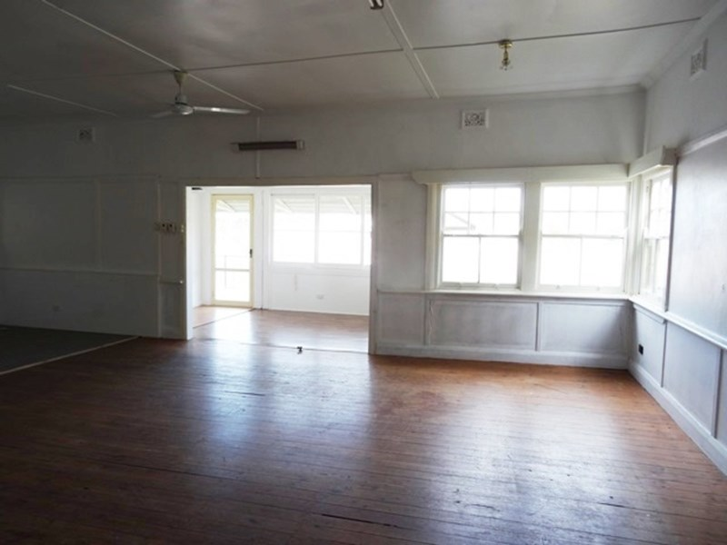 Lot 272 Hill Street MOLONG NSW 2866