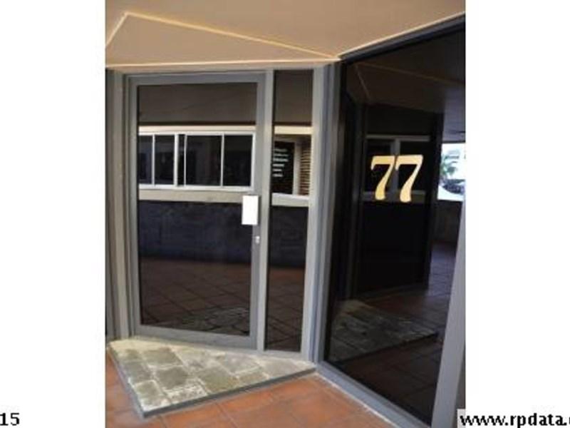 77/15 Victoria Avenue BROADBEACH QLD 4218
